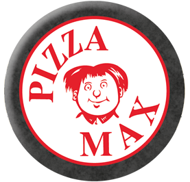 willkommen pizza max pizza service weingarten. Black Bedroom Furniture Sets. Home Design Ideas